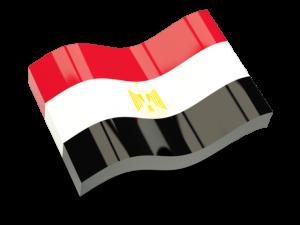 Сборные грузы из Египта