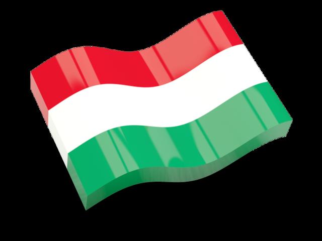 Сборные грузы из Венгрии